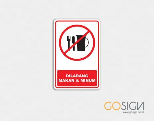 dilarang-makan-minum-