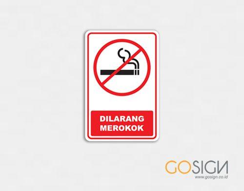 dilarang-merokok-03