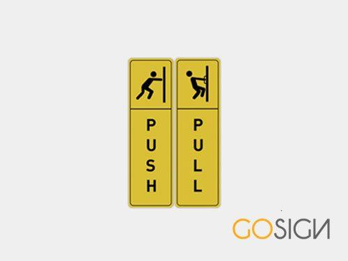 push pull 02