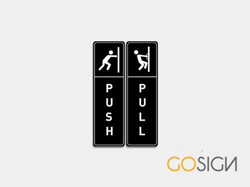 push pull 05