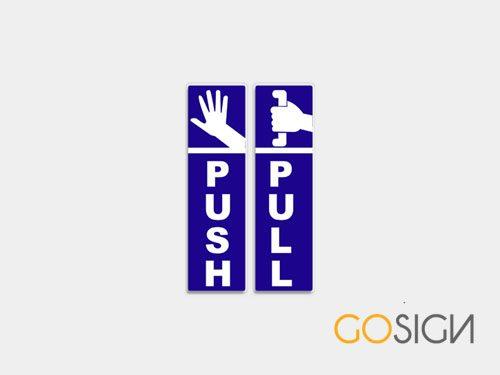 push pull 07
