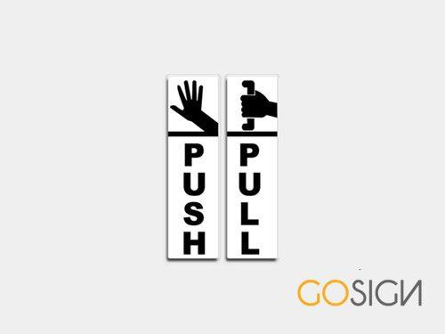 push pull 08