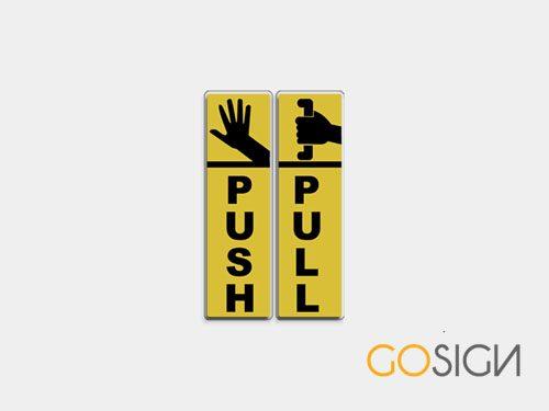 push pull 09