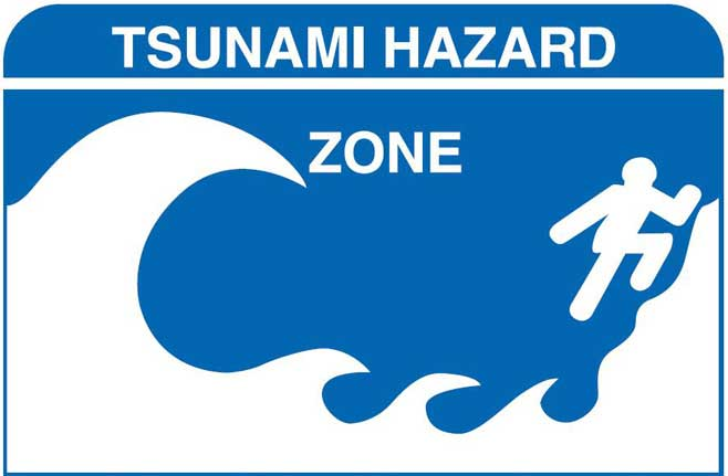tsunami facts how they form warning signs and safety tips - 658×547