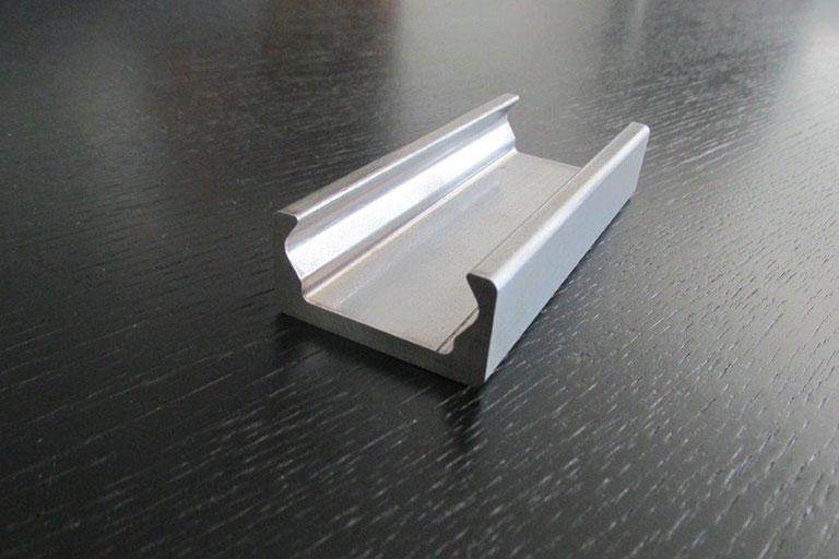 Stainless Steel Material Besi Anti Korosi