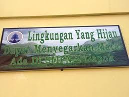 Signage Menyenangkan untuk Menjaga Tempat Kerja Bersih dan Rapih