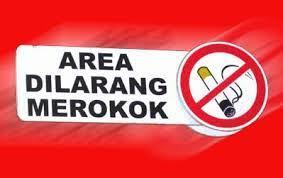 Sering Diabaikan, Merokok di Ruangan AC Justru Lebih Berbahaya