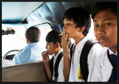 masalah-merokok-di-kalangan-pelajar-indonesia
