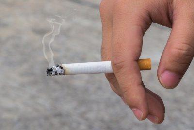 merokok-sebagai-kebiasaan-akibat-kecanduan