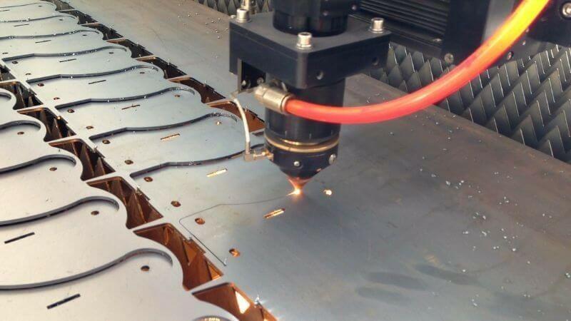 Mengenal Apa Itu Laser Cutting