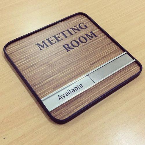 meeting room 03