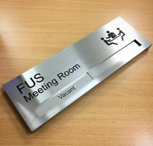 meeting room 09